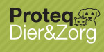 Proteq Dier&Zorg verzekeringen