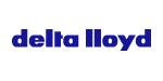 Goede resultaten voor verzekeraar Delta Lloyd