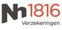 Resultaten NH1816 Verzekeringen