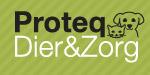 Proteq Dier en Zorg krijgt Nedasco als verkoopkanaal