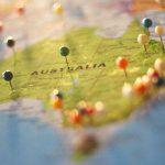 Doorlopende reisverzekering geschikt voor wereldreis?