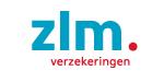 ZLM verzekeringen keert record bedrag uit